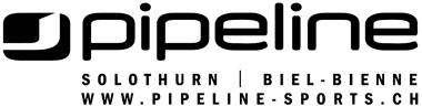 Pipeline Shop